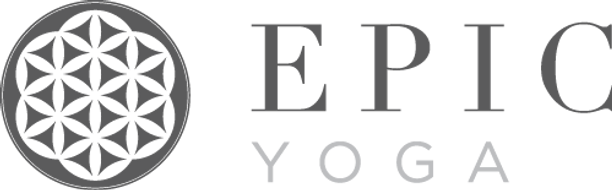 EPIC Yoga San Clemente.png