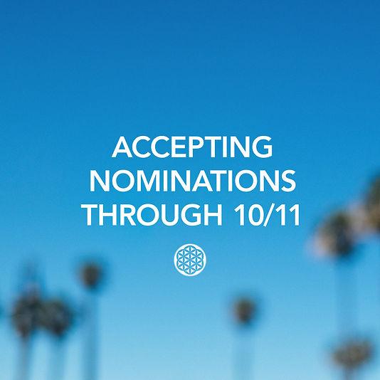 EPIC Yoga Nominations 2020.jpg