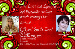 Asana fit holiday gifts and spirits