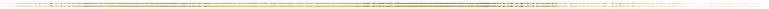 two-gold-bars.png