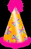 birthdayhat.png