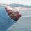 Thumbnail: ORIGINAL WAVE RING by Pura Vida