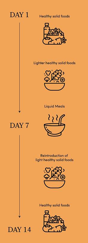 detox-meals-icons.png