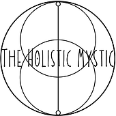 The Holistic Mystic Logo 2 Solid.png