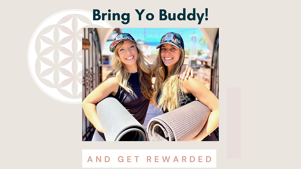 Bring Yo Buddy! fb.png