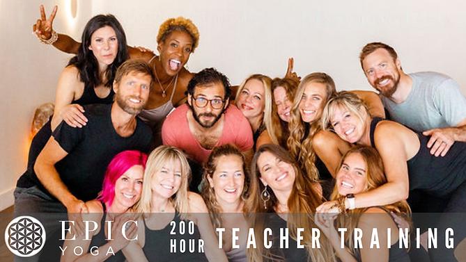 Teacher Training 2022 (Facebook Cover).png