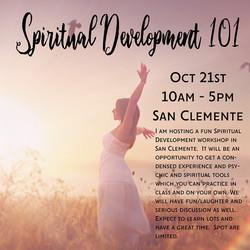 Spiritual Development Flyer-01