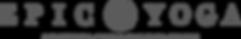 epic-logo-grey-horizontal-full-1000w.png