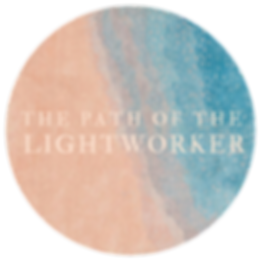 THE PATH OF THE LIGHTWORKER.png