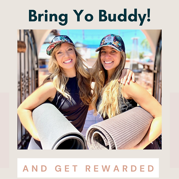 Bring Yo Buddy!.png