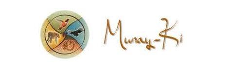 munay-ki.jpg