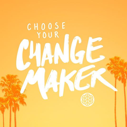 EPIC Yoga Changemaker 2020.jpg