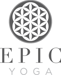 epic-logo-grey-stacked-500w.png