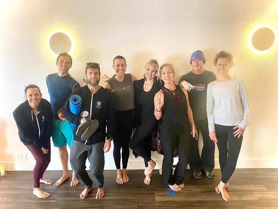 Best Yoga Studio San Clemente.jpeg