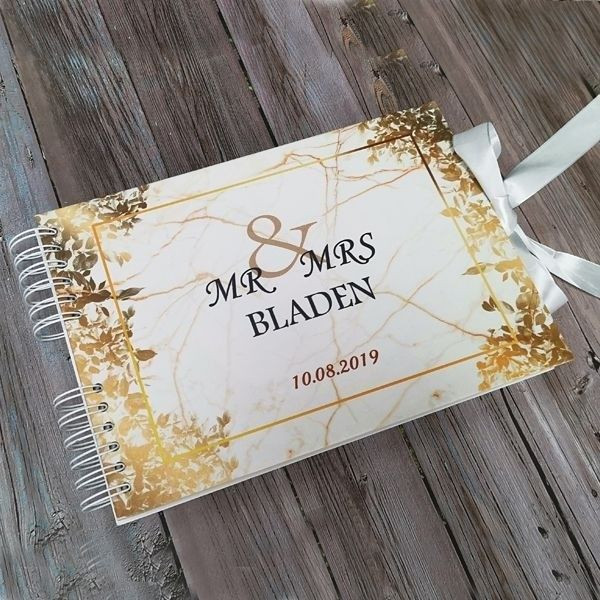 white_gold_marble_leaf_guestbook_1_1.jpg