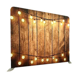 Wood and lights 1.png