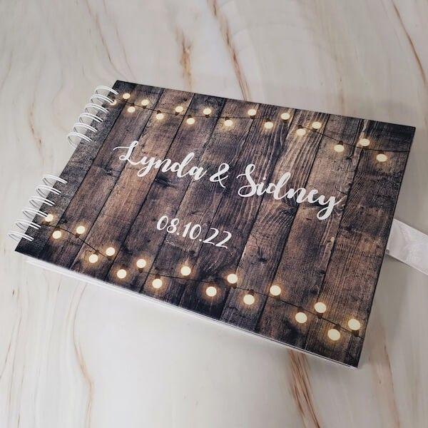 dark_rustic_wooden_warming_fairy_lights_