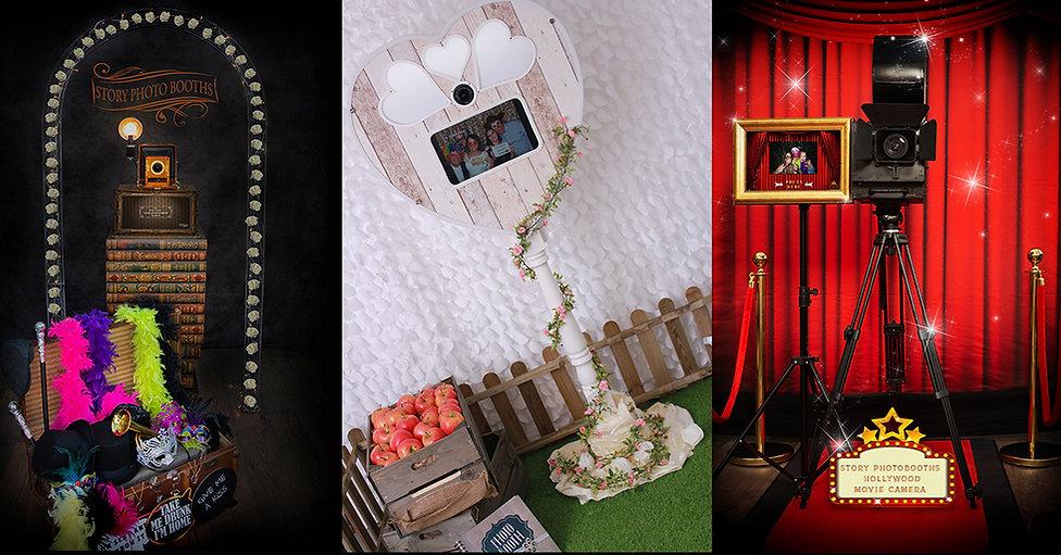 3 Booths1.jpg