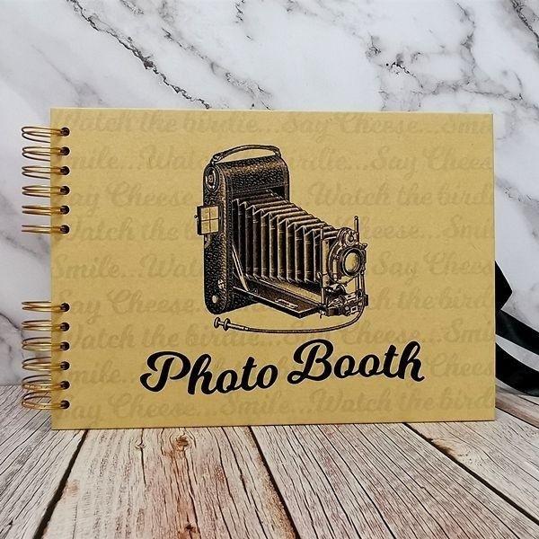 brown_photobooth_600_1_1-2.jpg