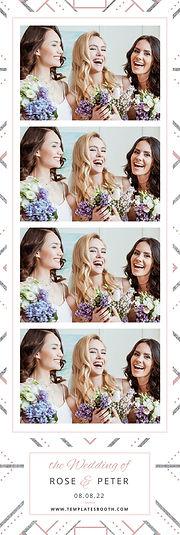 free-modern-wedding_2x6.jpg