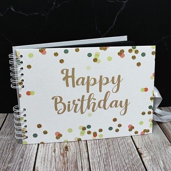 white_birthday_with_confetti_1_600.jpg