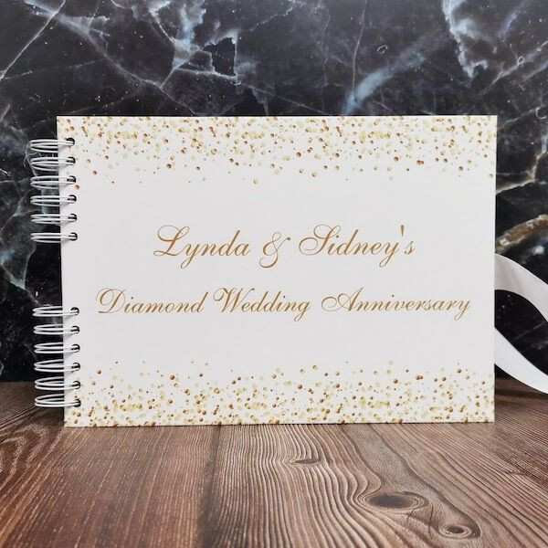 white_gold_glitter_ombre_guestbook_1.jpg
