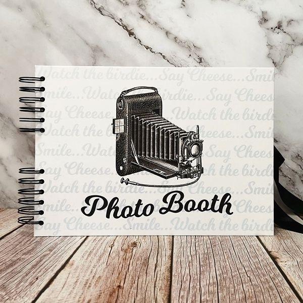 white_photobooth_1_600_3_1-2.jpg