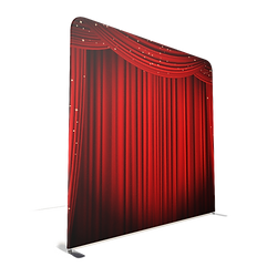 Red Cloth 1.png