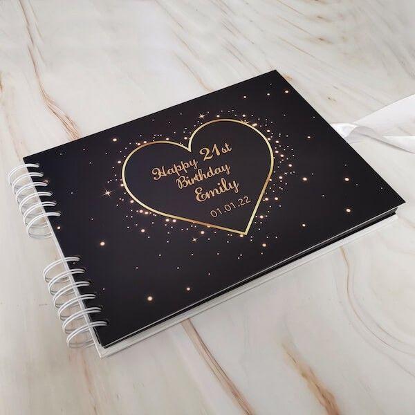 gold_heart_black_book_3.jpg