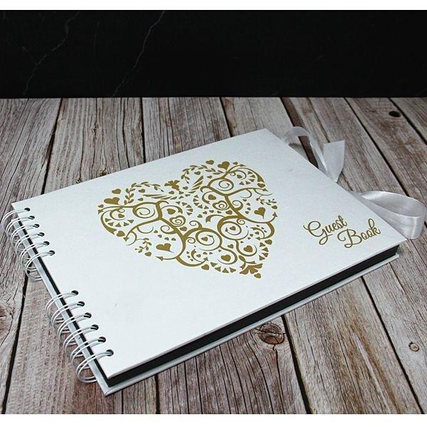 gold_heart_guest_book_2_600.jpg