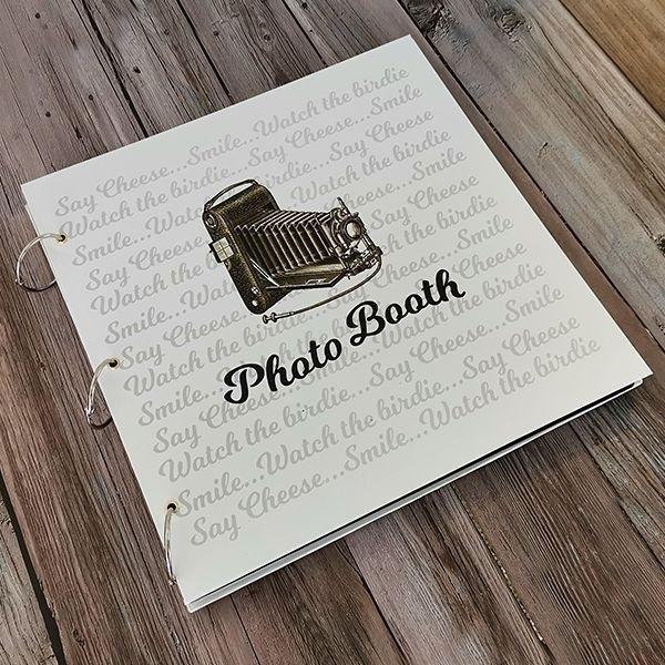 large_photobooth_style_1_600_2.jpg