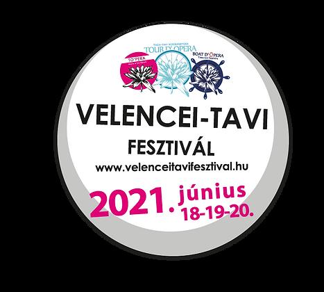 logo_reszek-02.png
