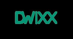 dw_logo-01.png