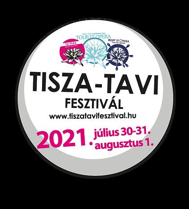 logo_reszek-03.png