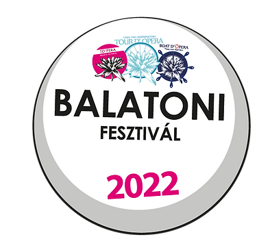 logo_reszek-04.png