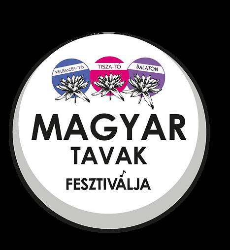 logo_reszek-01.png