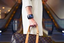 St. Louis fine jewelry personal shopper