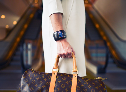 Transfert depuis aéroport de Geneve en Suisse vers Briancon Serre Chevalier à partir de 99€/personne