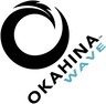 logo Okahina bleu incline new.png