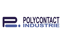 logo polycontact.png