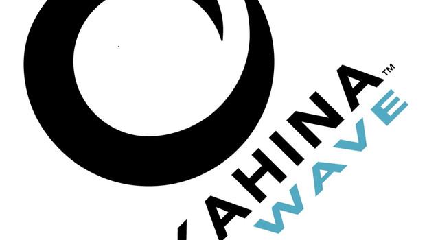 Vidéo Présentation Okahina wave