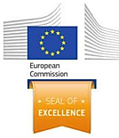 Seal of excellence.png