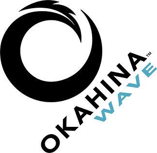 Oka_Logo_Inciline.jpg