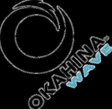 Oka_Logo_Inciline_edited.png