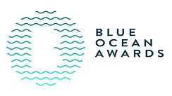 Okahina lauréat des Blue ocean Awards 2016