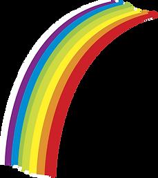 free-vector-rainbow-clip-art_107784_Rain