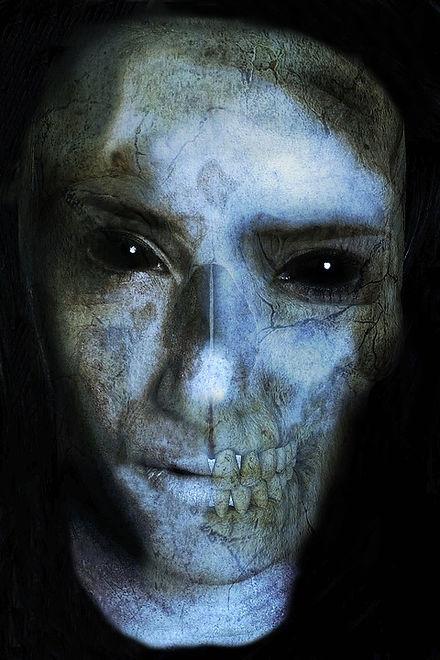 zombie-352224_960_720.jpg