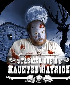 Farmer Bob's profile picture