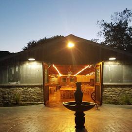 The Barn at Brookdale Farms.jpg