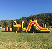 Brookdale Obstacle Course_edited.jpg